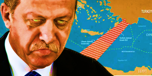 Congress has secretly blocked US arms sales to Turkey for nearly two years…