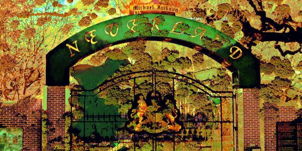 billionaire investor Ron Burkle Buys Michael Jackson's Neverland Ranch for $22 Million…